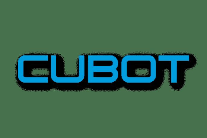 review y opiniones móviles Cubot