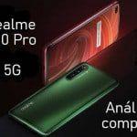 Realme X50 Pro, Opiniones - El móvil 5G con mejor relación calidad precio