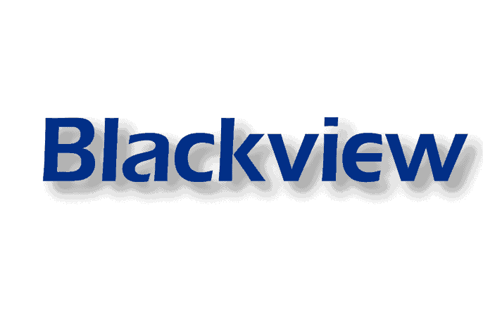reviews de móviles blackview