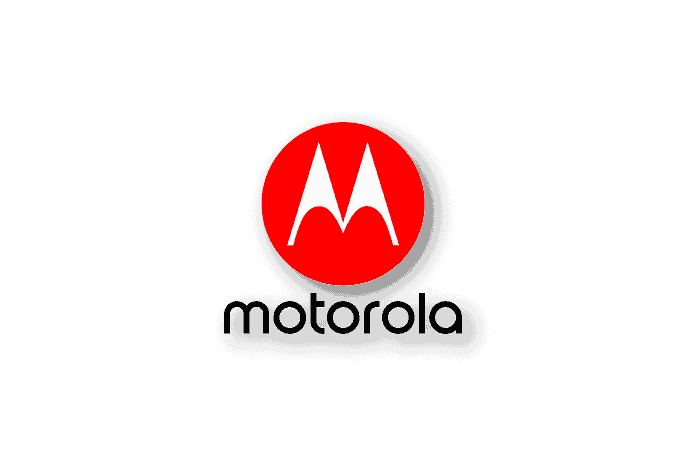 reviews de móviles motorola