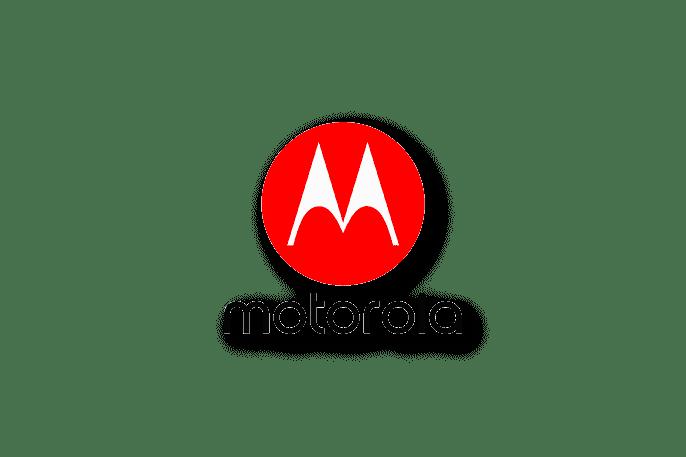 reviews de móviles motorola