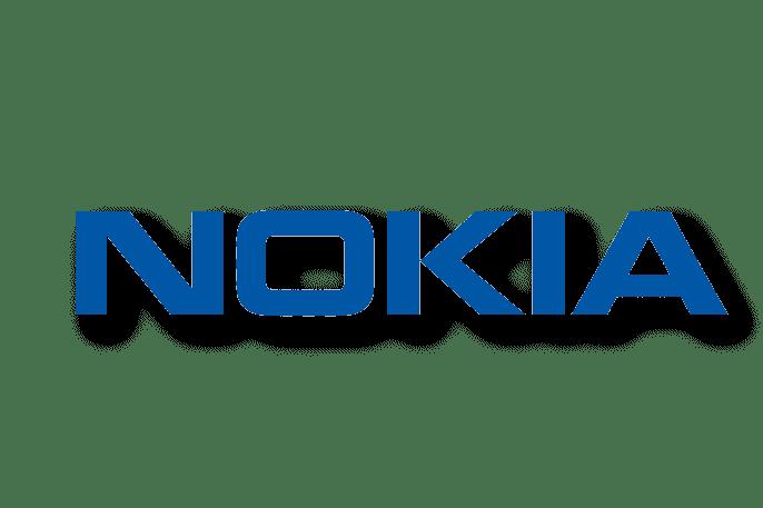 Reviews de móviles Nokia