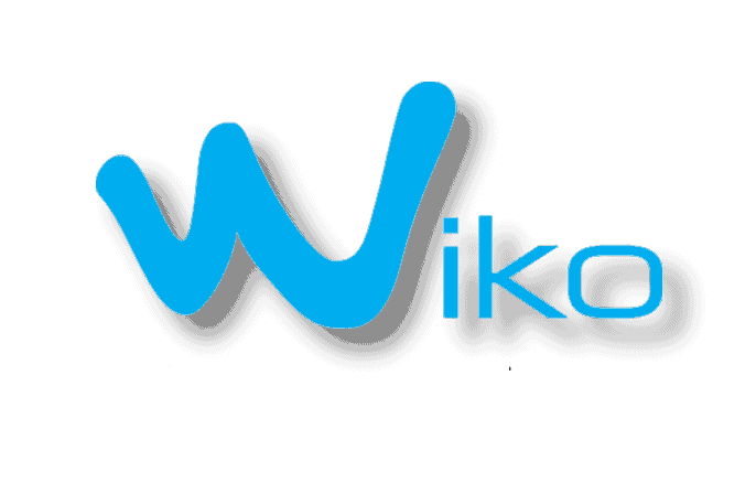 reviews de smartphones wiko
