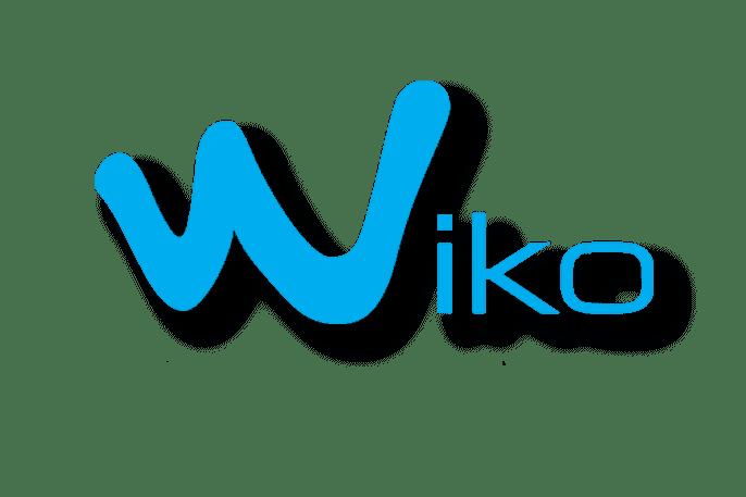 reviews de smartphones wiko