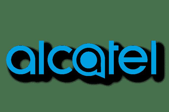 Reviews de móviles alcatel