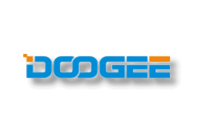 reviews de smartphones doogee