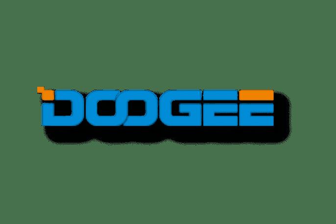 reviews de smartphones doogee